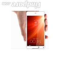 ZTE Nubia Z5S 32GB smartphone photo 3