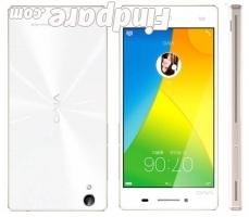 Vivo Y51A smartphone photo 1