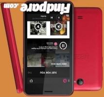 Yezz Andy 4E2I smartphone photo 2
