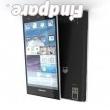 Huawei Ascend P2 smartphone photo 4
