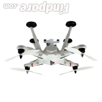 WLtoys V303 drone photo 1