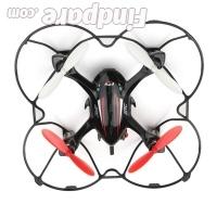 JJRC H6D drone photo 8