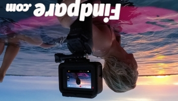 GoPro HERO6 action camera photo 10
