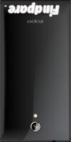 Zopo Flash S ZP920+ smartphone photo 4