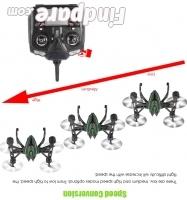 JXD 510W drone photo 3
