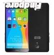 Elephone P6000 pro 2GB 16GB smartphone photo 2