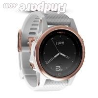 GARMIN Fenix 5 smart watch photo 14