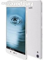 Lyf Water 6 smartphone photo 3
