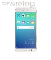 Oppo F3 CPH1609 smartphone photo 4