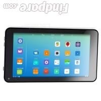 Teclast A78 Quad Core tablet photo 3