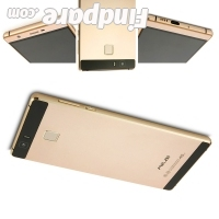 Milai M6 Plus smartphone photo 3