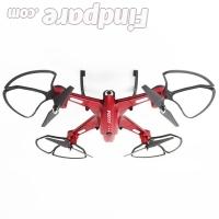 FQ777 FQ02W drone photo 3