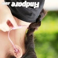 BASEUS B11 wireless earphones photo 8