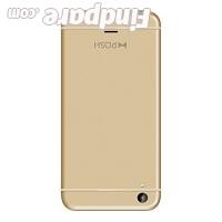 Posh Mobile Icon S510 smartphone photo 6