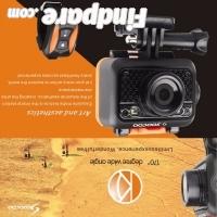 SOOCOO S60 action camera photo 8