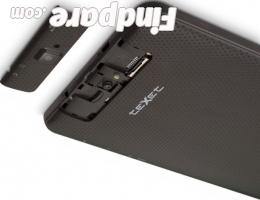 Texet TM-8044 smartphone photo 3