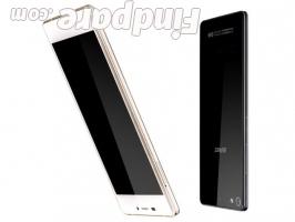 Gionee Elife S7 smartphone photo 4