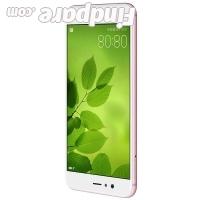 Huawei Nova 2 Plus smartphone photo 5