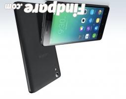 Lenovo K10 1GB 8GB smartphone photo 4