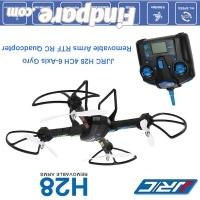 JJRC H28 drone photo 5