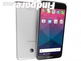 Panasonic P65 Flash smartphone photo 4