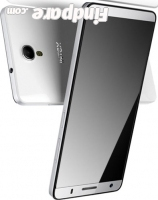 Intex Aqua Star II smartphone photo 5