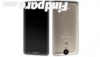 Wolder WIAM #65 Lite smartphone photo 2
