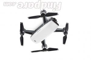 DJI Spark drone photo 20