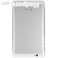 Cube T8S 1GB 16GB tablet photo 5
