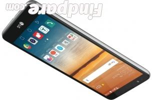 LG Stylo 2 V smartphone photo 3