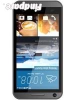 Spice Xlife Dragon smartphone photo 1