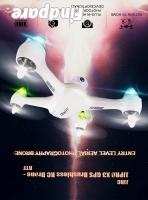 JJRC JJPRO X3 drone photo 1