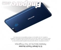 Ulefone Mix 2 smartphone photo 2