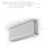 Xiaomi Mi Basic 2 portable speaker photo 10