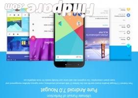 Ulefone S7 1GB 8GB smartphone photo 11
