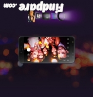 ASUS ZenFone 4 Selfie Pro ZD552KL smartphone photo 13