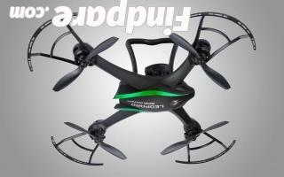 Cheerson CX-35 drone photo 3