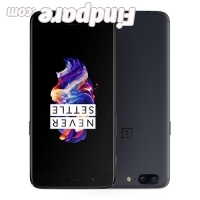 ONEPLUS 5 8GB 128GB A5000 Plus smartphone photo 11