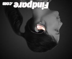 AWEI A885BL wireless earphones photo 10