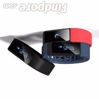 Diggro i5 Plus Sport smart band photo 10