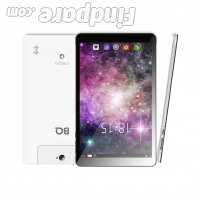 BQ -1045G Orion tablet photo 2
