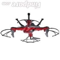 GoolRC T5W drone photo 10