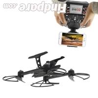 JXD 510W drone photo 11
