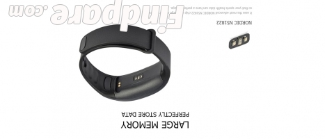 OUKITEL A18 Sport smart band photo 4
