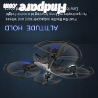 GTeng T-905F drone photo 5