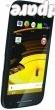 Motorola Moto E (2nd Gen) XT1527 4GB smartphone photo 2