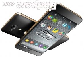 Micromax Canvas Xpress 2 E313 smartphone photo 2