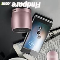 EWA A150 portable speaker photo 12