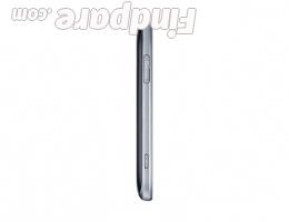 Samsung Galaxy Trend Plus smartphone photo 4