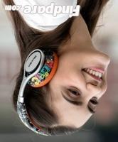 Bluedio A2 wireless headphones photo 14